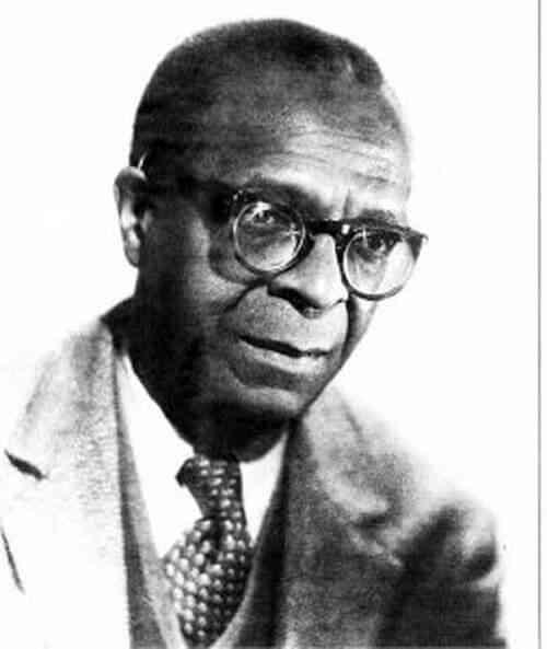 Hommage de Bernard NKOUNKOU lors des 90 ans du prix Goncourt