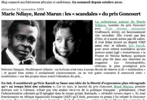 Capture Décran 2020 11 26 À 12.38.36 300x205, René Maran