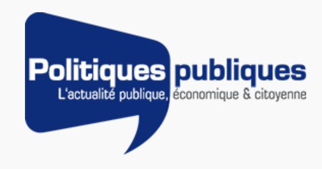 Article par René Ladouceur le 24 février 2015