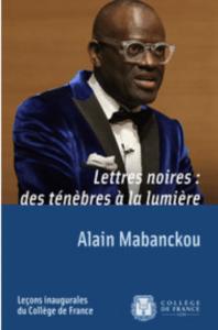 AlainMabanckou 198x300, René Maran