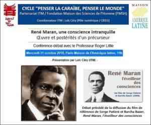 Pancycleplc12pf5 300x248, René Maran