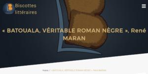 Capture Décran 2020 11 26 À 12.15.15 300x150, René Maran