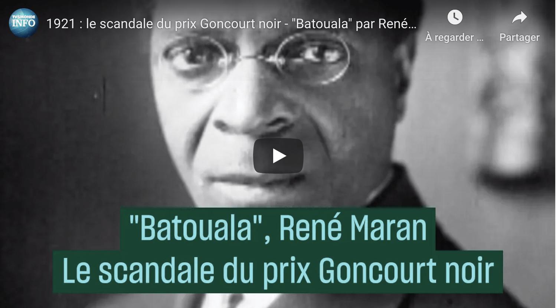 Capture Décran 2020 12 01 À 13.05.49, René Maran