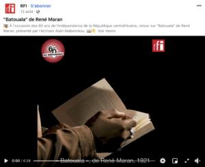 BatoualaReneMaran 300x244, René Maran