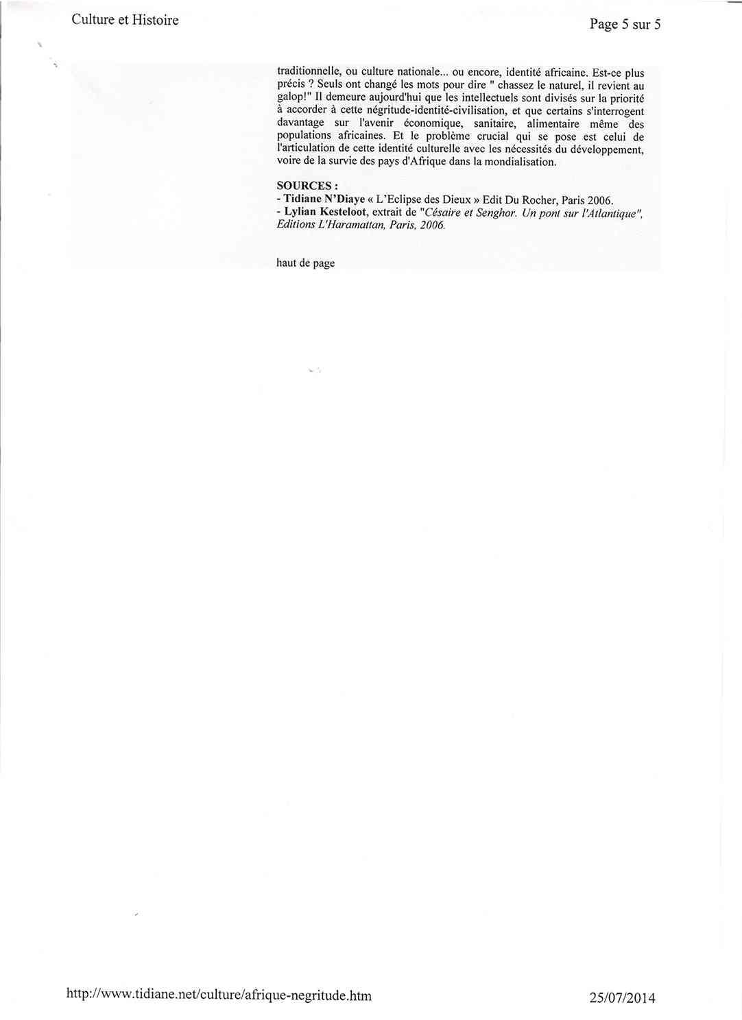Page 5 3, René Maran