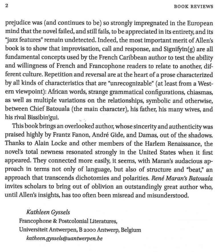PAGE 2 ARTICLE GYSSELS 768x884, René Maran