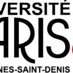PARIS 8 150x150, René Maran