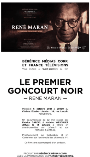 Film R Maran 286x500, René Maran